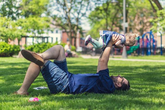 lawn-care-fertilization