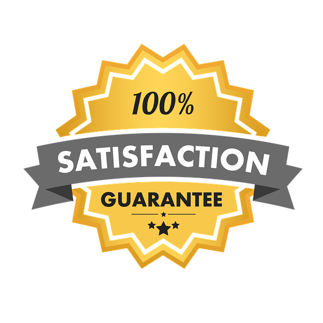 satisfaction-guarantee-2109235_640