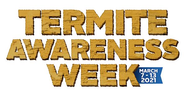 termite-awareness-week-logo-2021