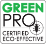 greenpro-logo